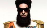 «Диктатор»