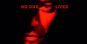 «Никто не выжил»